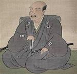 yukimura[1].jpg